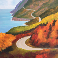 cabot_trail
